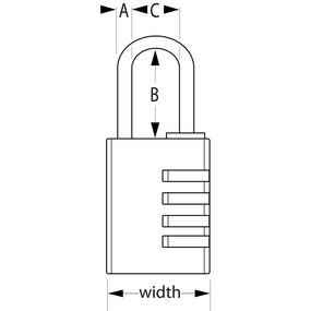 MLEU_643_schematic.jpg