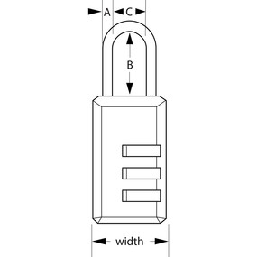 MLEU_646_schematic.jpg