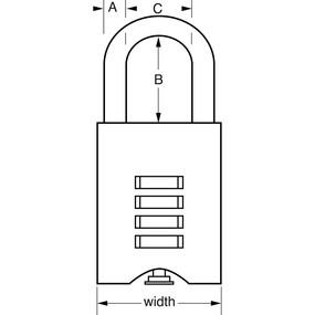 MLEU_651EURD_schematic.jpg