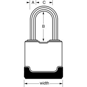 MLEU_M115_schematic.jpg