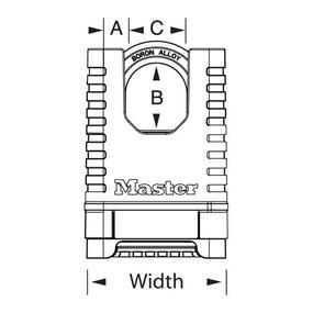 MLEU_M1177EURD_schematic.jpg