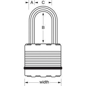 MLEU_M15_schematic.jpg