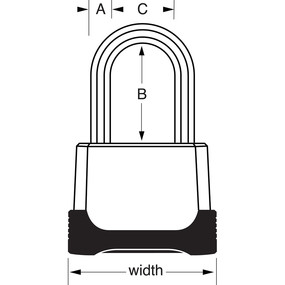 MLEU_M175_schematic.jpg