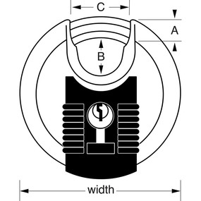 MLEU_M50_schematic.jpg