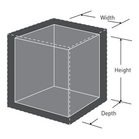 MLEU_PRODUCT_schematic_CB-12ML.jpg