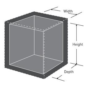MLEU_PRODUCT_schematic_UC-025K.jpg