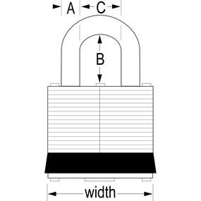 MLEU_laminated_lock_schematic.jpg